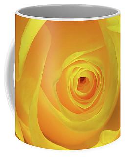 Draws You In Coffee Mug