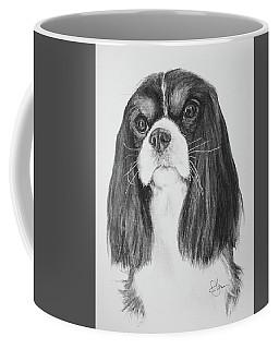 Drayton Coffee Mug
