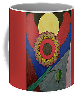 Dream 149 Coffee Mug