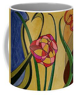 Dream 175 Coffee Mug