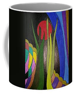 Dream 240 Coffee Mug