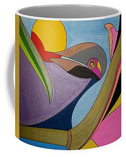 Dream 314 Coffee Mug