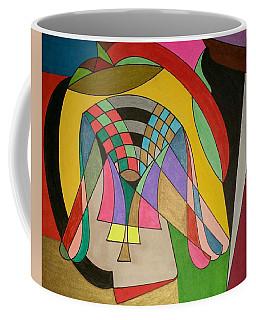 Dream 333 Coffee Mug