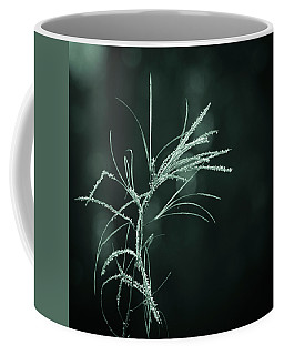 Dream Catcher Coffee Mug by Mary Amerman
