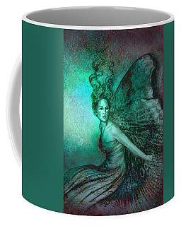 Dream Fairy Coffee Mug