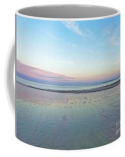 Dream In Color Coffee Mug