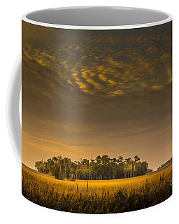 Dream Land Coffee Mug