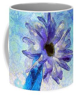Dream Of Happiness Coffee Mug