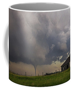 Dream Sequence Coffee Mug