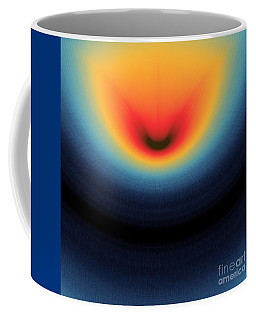 Dream Series 2 Coffee Mug