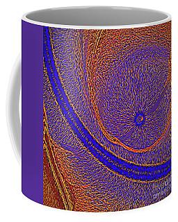 Dream Series 34 Coffee Mug