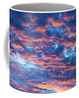 Coffee Mug featuring the photograph Dream by Stephen Stookey