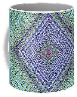 Dreamchaser #2746 Coffee Mug