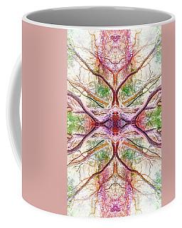 Dreamchaser #3213 Coffee Mug
