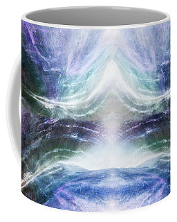 Dreamchaser #4920 Coffee Mug