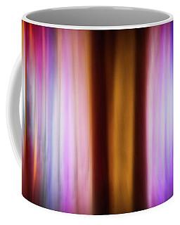 Dreamchaser - Bliss Coffee Mug