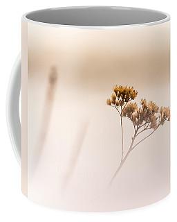 Dreaming Of Spring Coffee Mug