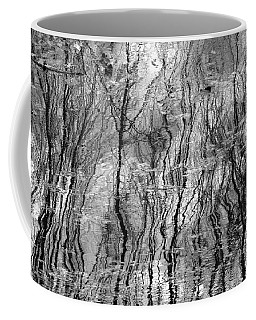 Dreaming Of Vincent Coffee Mug