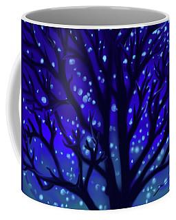 Dreams Of Needham Coffee Mug
