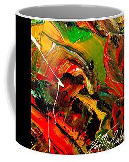 Dreamescape Coffee Mug