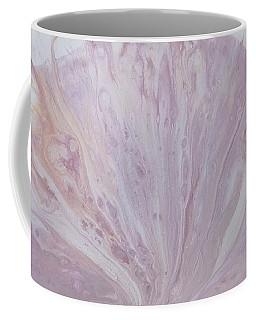 Dreamscapes II Coffee Mug