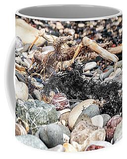 Drift Weed Coffee Mug