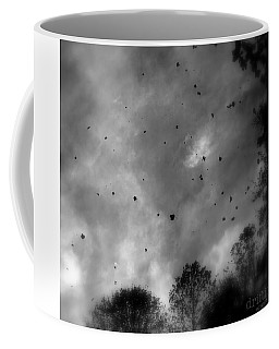 Drifting Coffee Mug