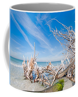 Driftwood C141348 Coffee Mug