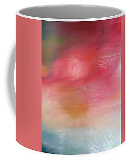 Drops Of Jupiter Coffee Mug