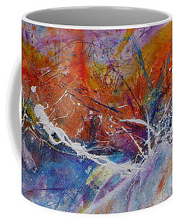 Drown Me In Love Coffee Mug
