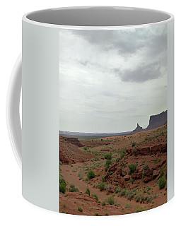 Dry Stream Coffee Mug