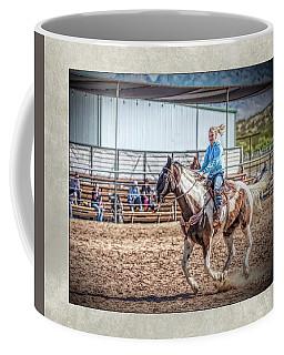 Dsc_7541_b1 Coffee Mug