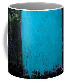 Dualisme-2 Coffee Mug