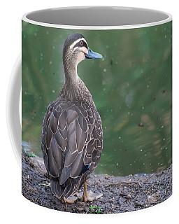 Duck Look Coffee Mug