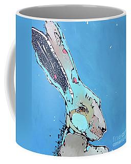 Dumpling Coffee Mug