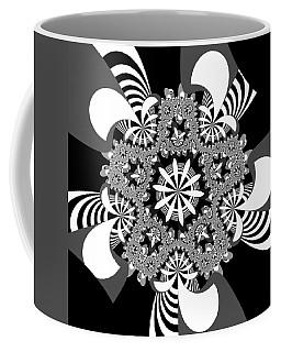 Durbossely Coffee Mug