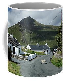 Durgort Achill Coffee Mug
