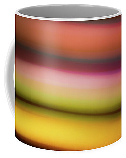 Dusty Sunset Coffee Mug