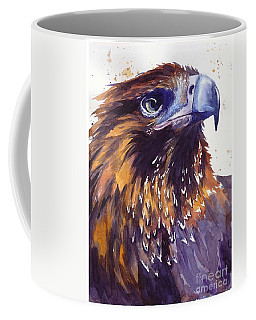 Pigeon Paintings Coffee Mugs