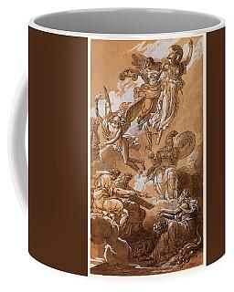 Discount Code Coffee Mugs | Fine Art America