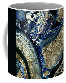 Earthly Pleasures Coffee Mug