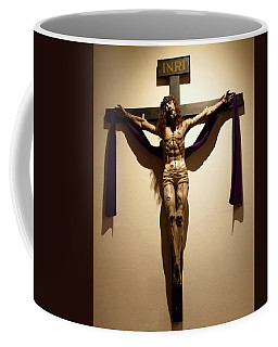 Easter  Coffee Mug by Joseph Frank Baraba