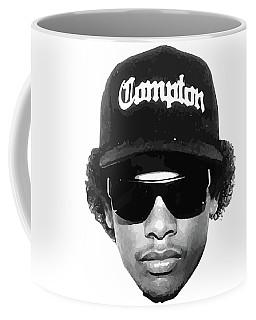 Eazy E Coffee Mug