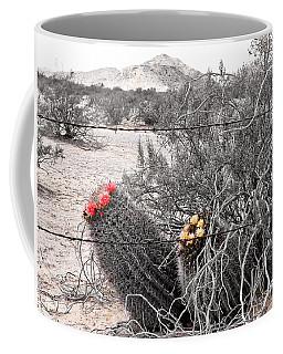 Ebullience Coffee Mug