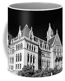 Ecc 0946b Coffee Mug