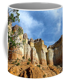 Echo Amphitheater Hike Coffee Mug