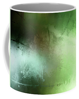 Eden Coffee Mug