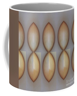 Eight Coffee Mug