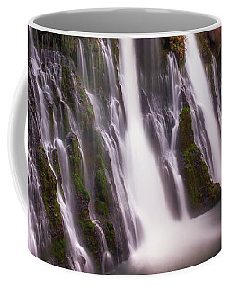 Eighth Wonder Of The World Coffee Mug