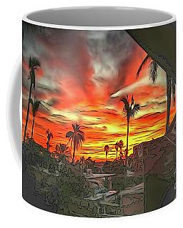 El Dorado Ano Coffee Mug